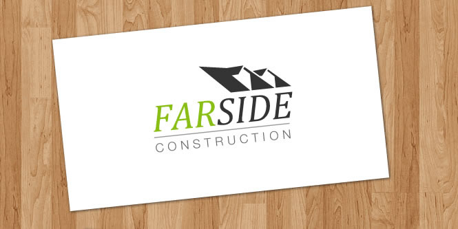 Farside Construction