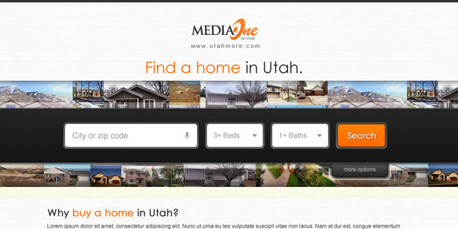MediaOne Real Estate